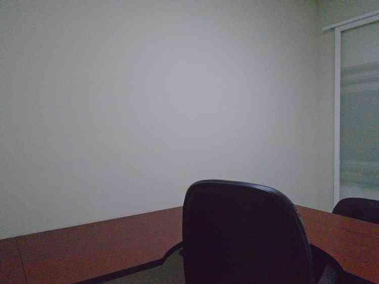 Alquilo Oficina en Zona 10 PAO-007-07-16-2