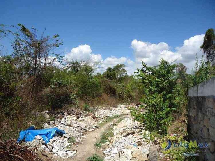 Solar En Venta en Villas Del Mar Juan Dolio