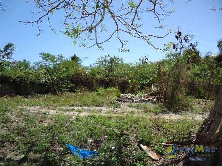 Terreno En Venta En Juan Dolio República Dominicana