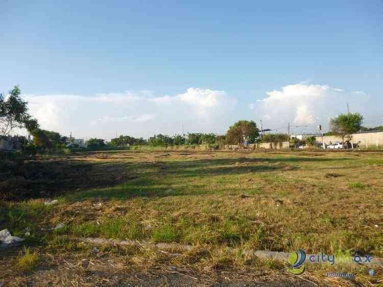 Terreno En Venta En San Isidro  Santo Domingo Este