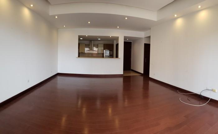 Apartamento en renta 2 habitaciones en Tiffany Cañada