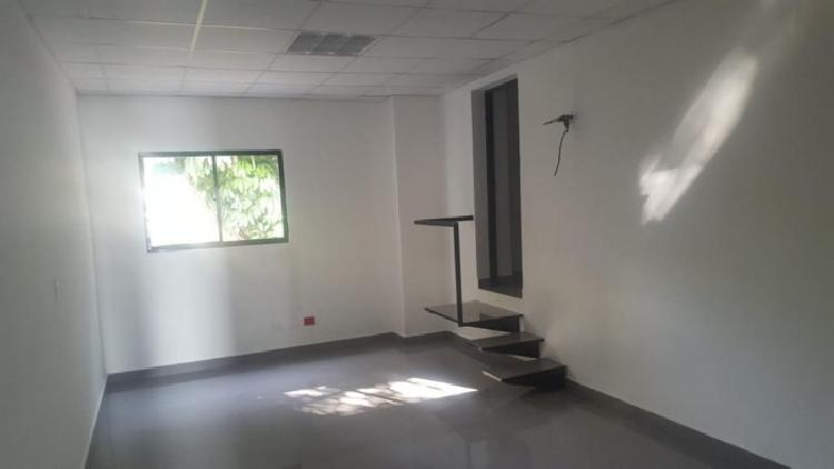 Local para oficina en Los Prados