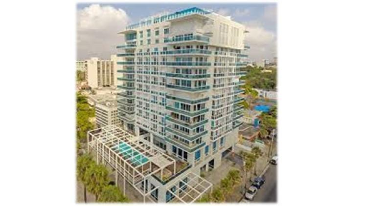 Se vende Penthouse, Gazcue Santo Domingo