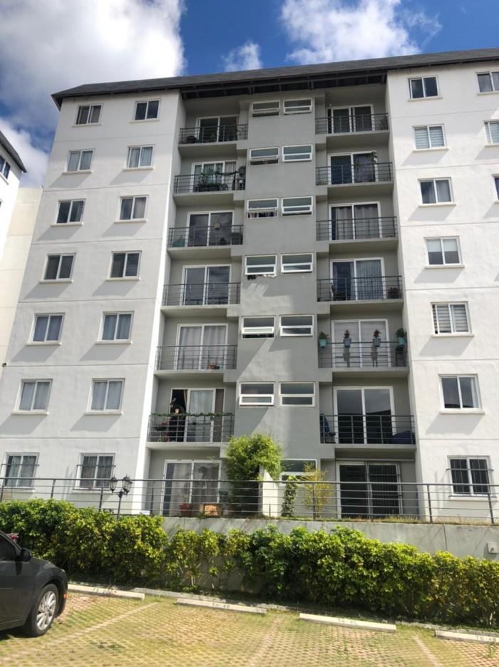 Apartamento Villa Granada - Santa Catarina Pinula