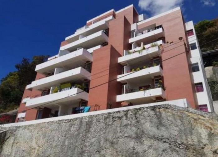 Venta de Apartamento en San Pedro Sacatepéquez