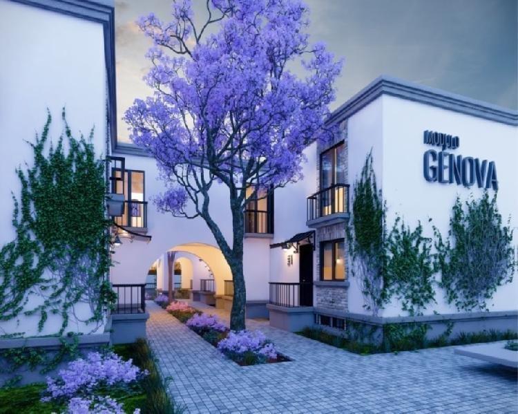 Vendo preciosa casa en  Condominio exclusivo en Xela