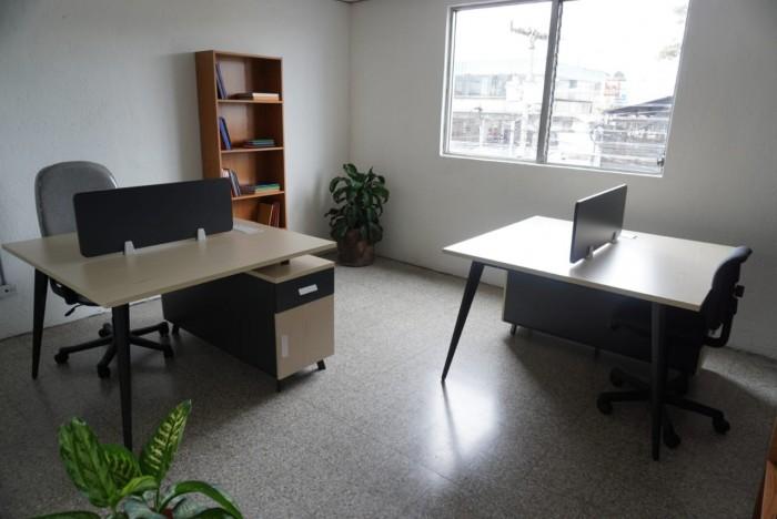 Renta de Oficina en zona 11, Guatemala