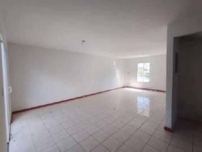 Apartamento en Venta en San José Villa Nueva