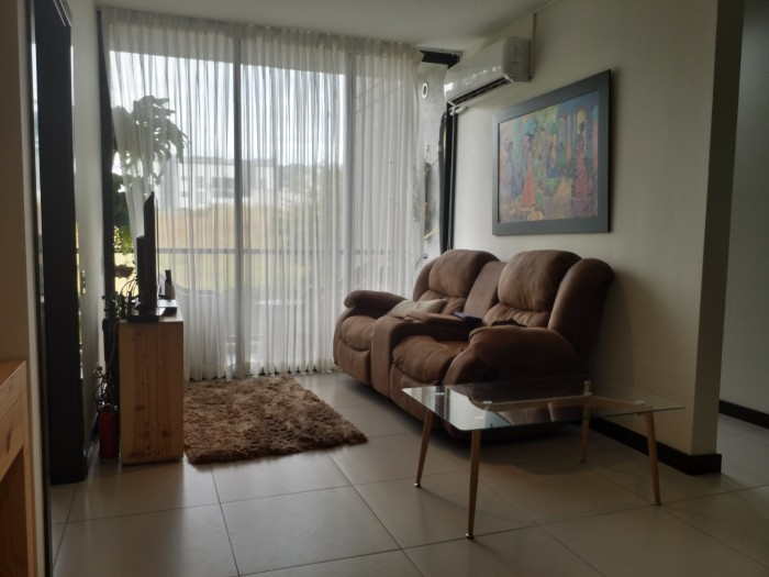 Apartamento alquilo Sportiva P. Real Cariari Heredia