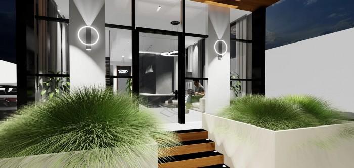 Apartamento perfecto para inversión en Serralles