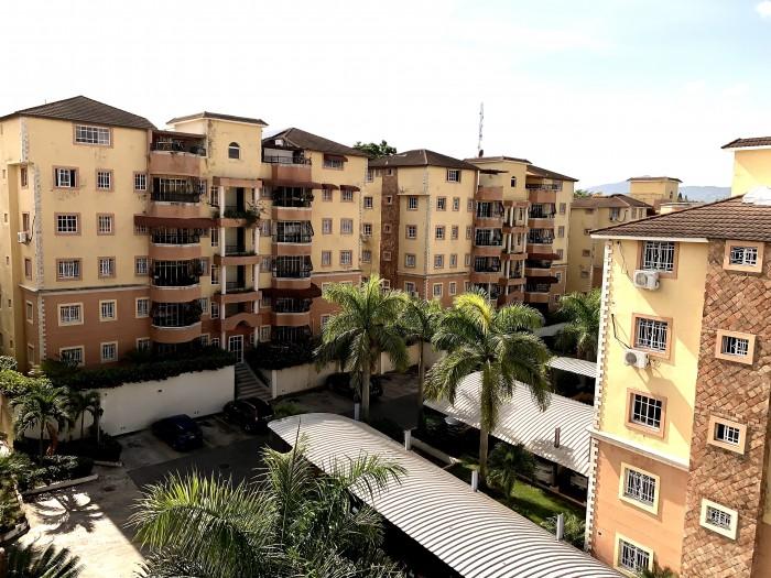 Apartamento penthouses de venta  cerro hermoso Santiago