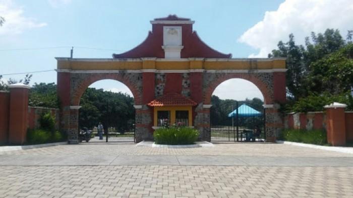 Terreno Residencial en Venta en San Miguel Dueñas