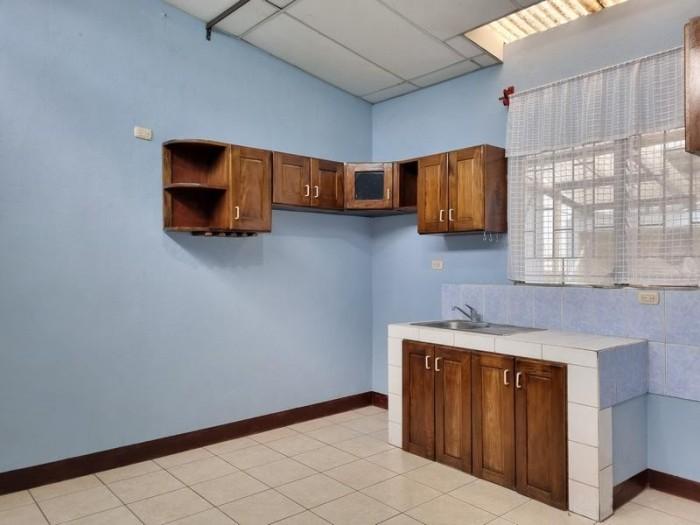 Apartamento en Renta San Cristobal Bulevar Sur