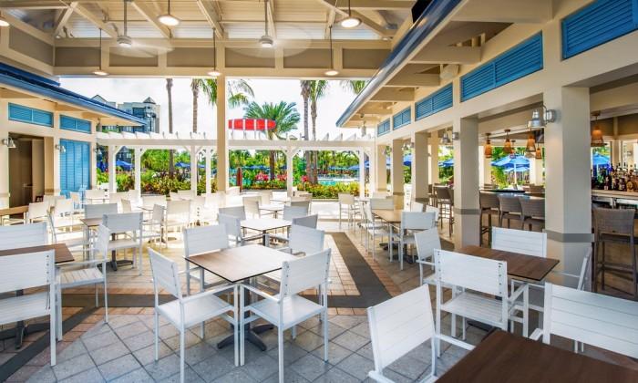 The Grove , apartamentos  en Orlando FL Modelo Cypress