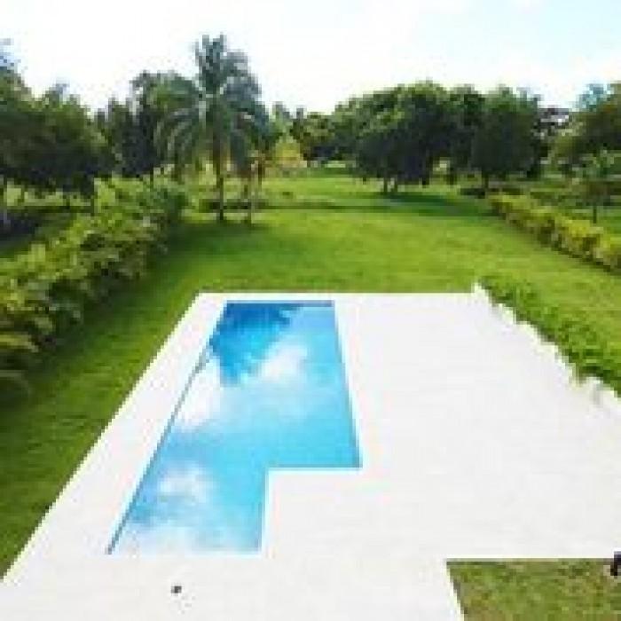 Vendo Villa en Punta Cana