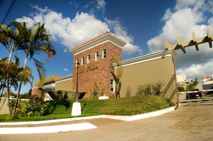 Vendo Terreno Residencial La Florida Nuevo Cuscatlán