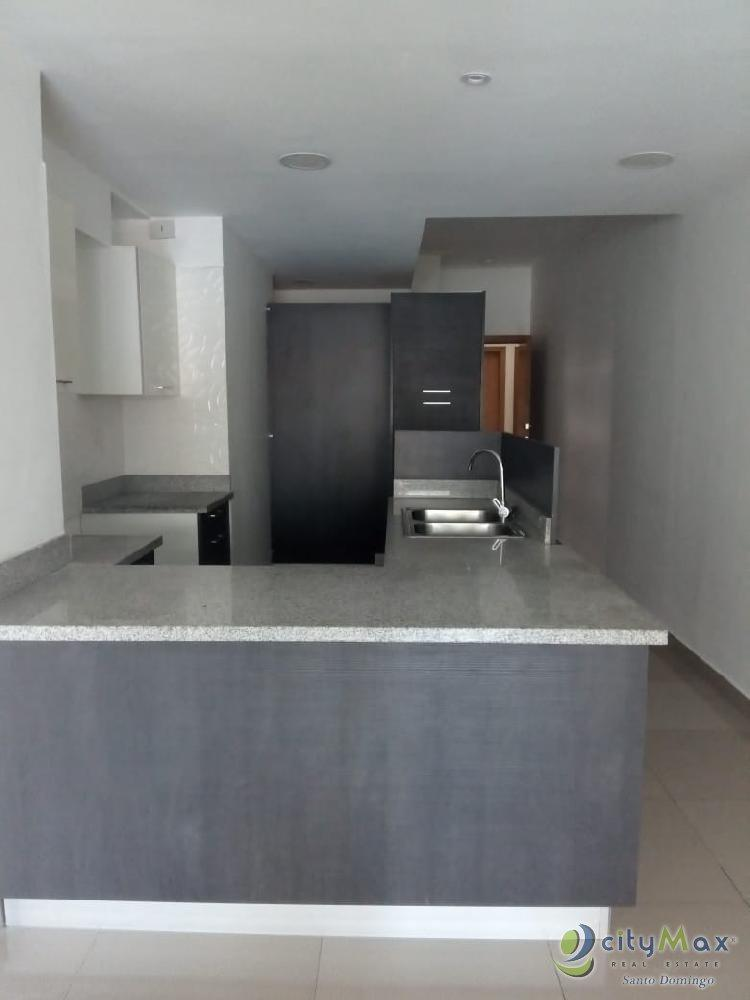 Alquilo y  Vendo Apartamento en el Sector  Naco