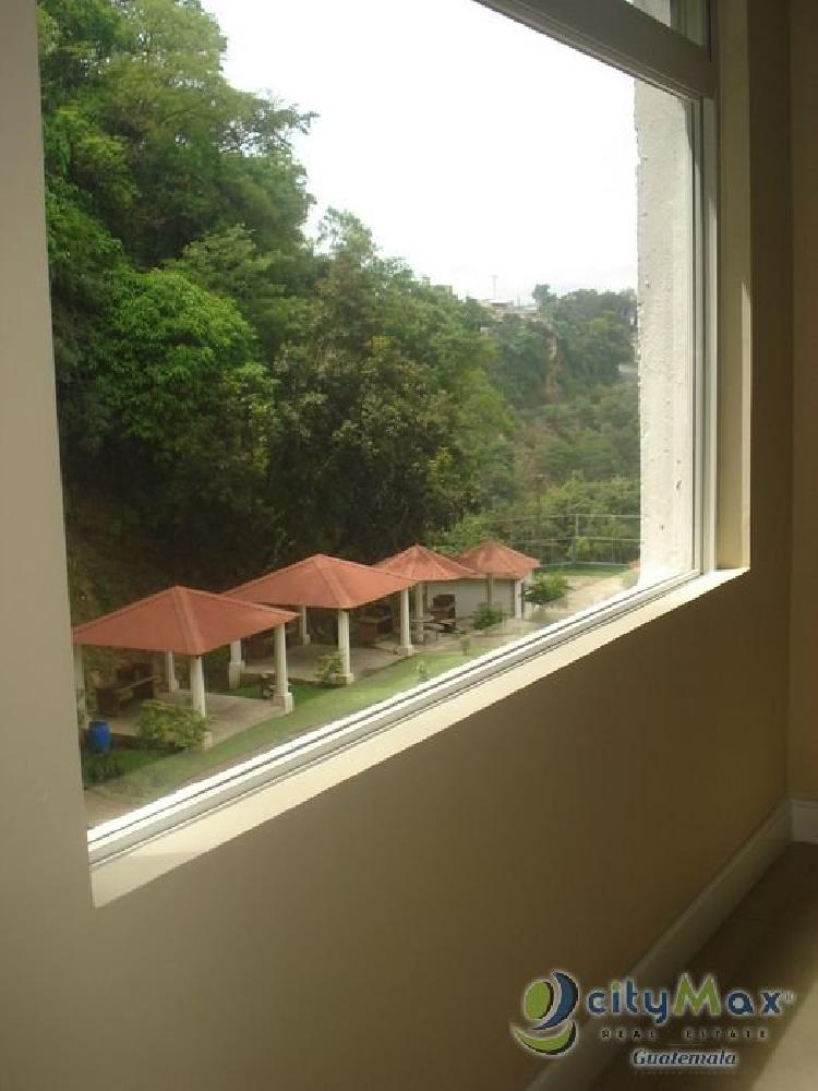 Vendo apartamento en zona 13 Guatemala