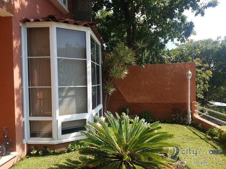 !!  Casa en venta en Lo de Coy, Mixco , Citymax Antigua