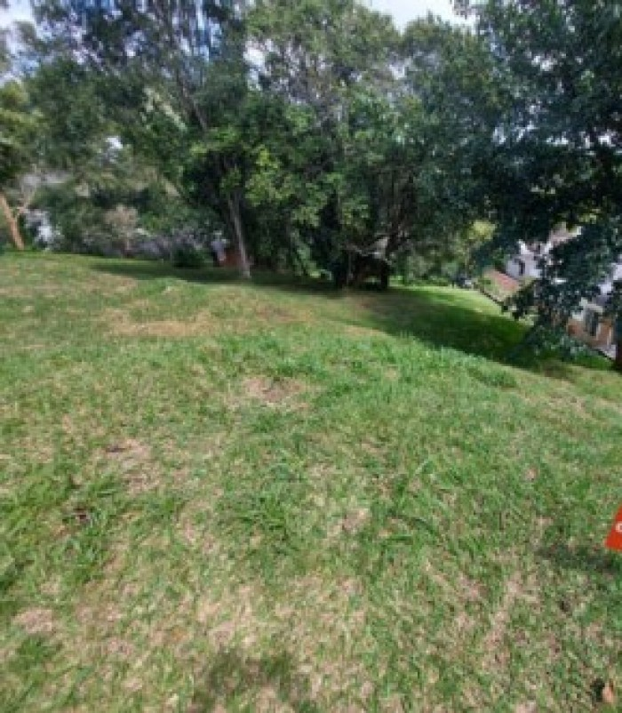 Terreno en Venta San German del Bosque Fraijanes