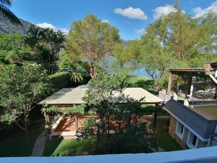 Casa en venta en Playa Linda Belen Amatitlan