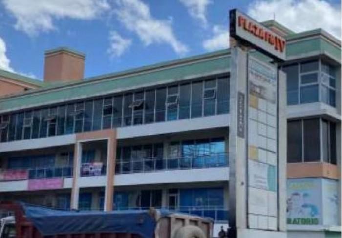 Locales Comerciales en Venta en Arroyo Hondo