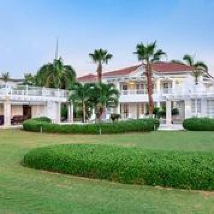Villa en venta en Punta Cana