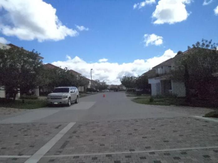 Casa en Venta Portal de Bosque, Carretera a El Salvador