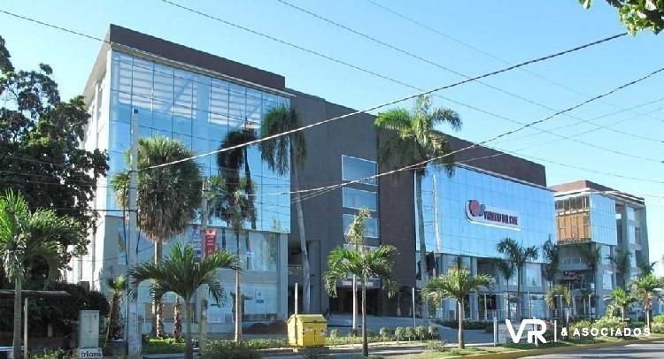LOCAL COMERCIAL BELLATERRA MALL