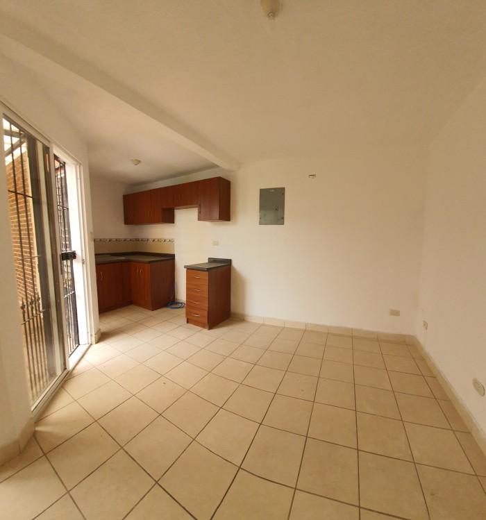 Casa en venta Cienaga Grande San Jose Pinula