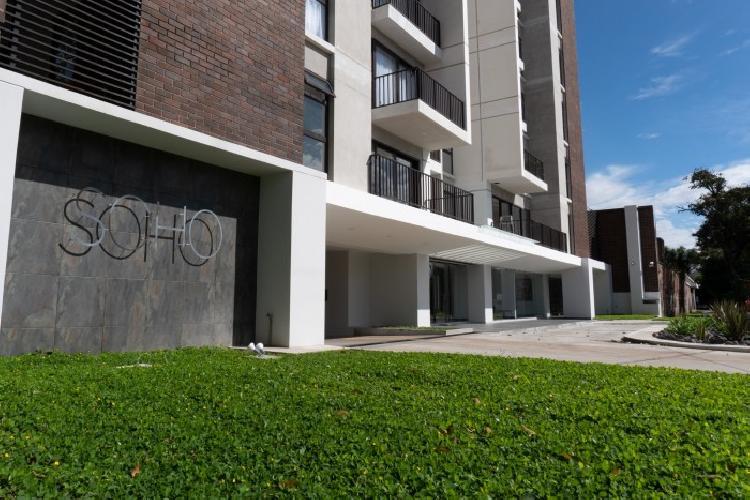 CityMax vende Apartamentos en Z.12 Guatemala