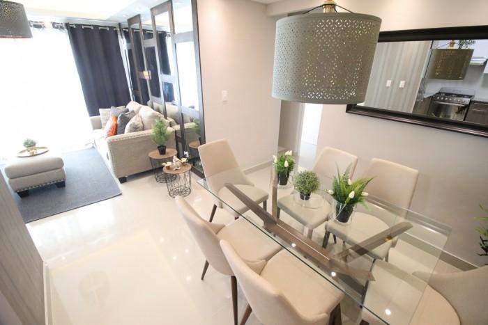 Apartamento en venta en Colinas del Arroyo II 2do piso