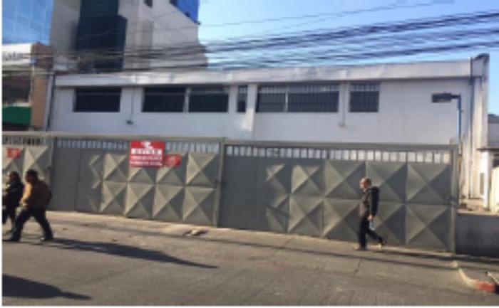 CityMax Antigua vende edificio en Zona 9 de Guatemala!