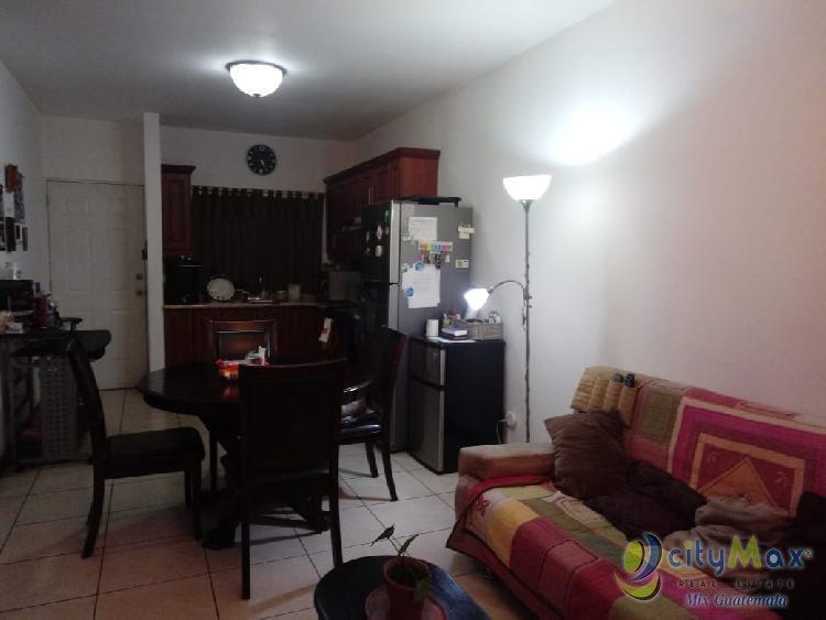 Apartamento en Venta Zona 7 Torres de Villa Linda