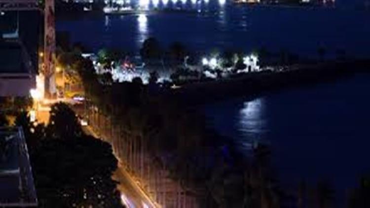 Se Alquila Apartamento, en el Malecón Gazcue