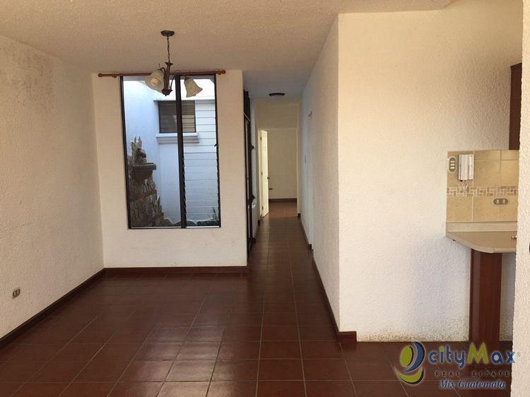 Vendo Casa en Exclusivo Condominio San Lucas