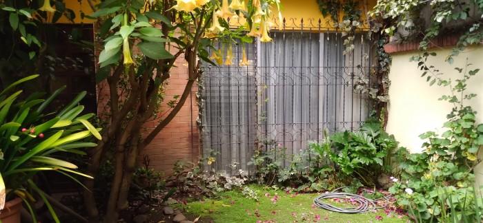 Casa en venta en Condominio Residencial en Xela