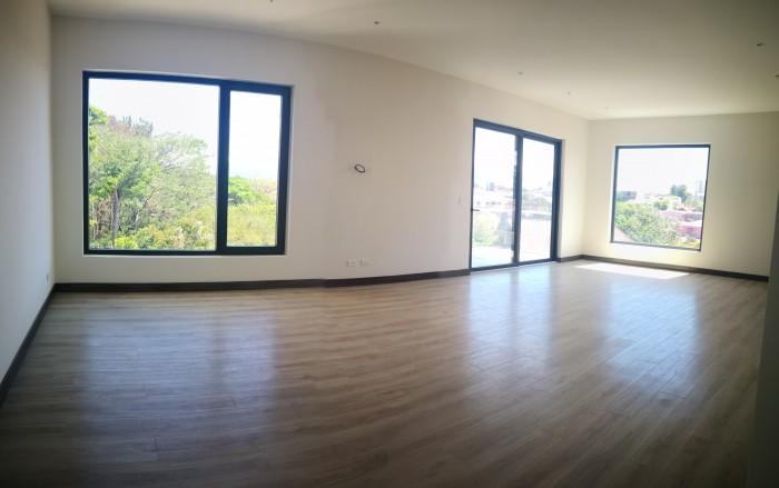 Se vende Apartamento Moderno en San Rafael de Escazú