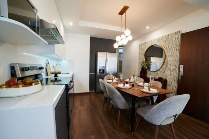 CityMax-Gold Pre-Venta Apartamentos zona 10!!!