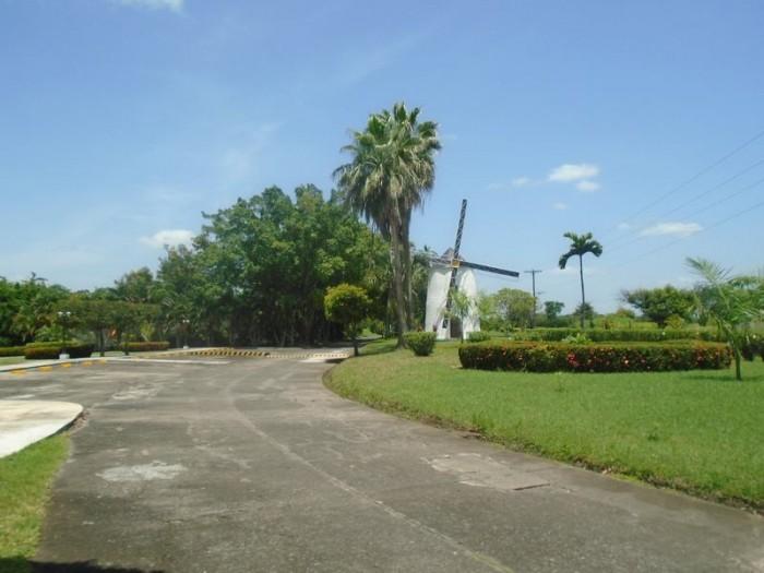 Terreno en Venta Guatemala, ruta Puerto San José
