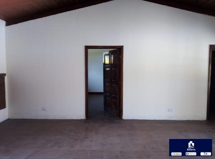 OFICINA en renta San Lucas