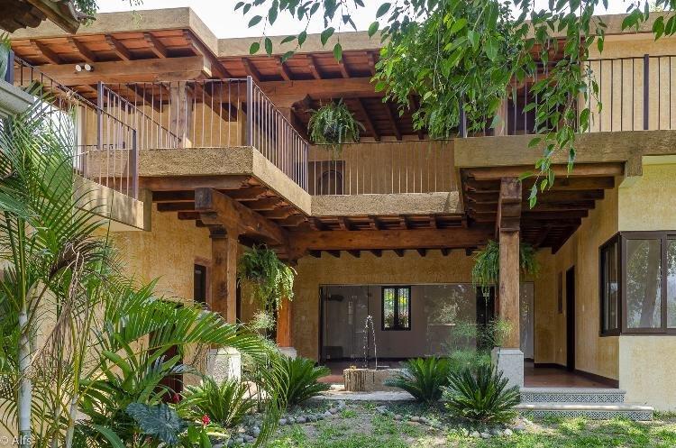 Casa en Venta dentro de condominio en Ciudad Vieja