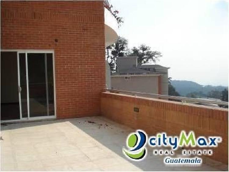 Amplio Apartamento en Venta en Montebello!!