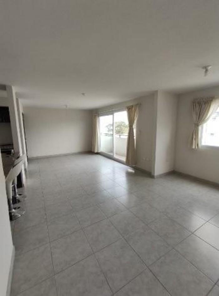 Apartamento en Venta zona 7 San Miguel Petapa Guatemala