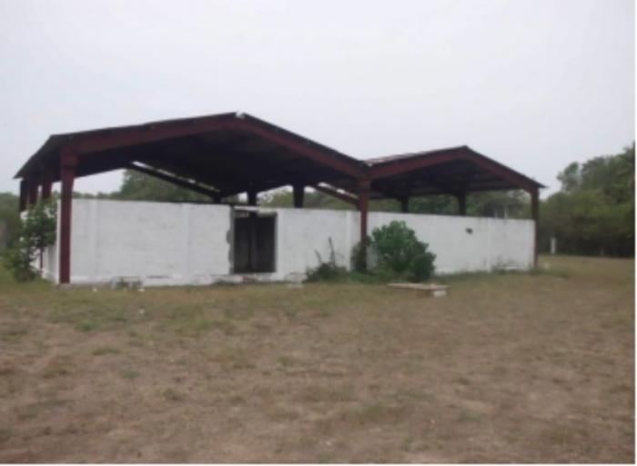 CityMax Antigua vende terreno comercial en Iztapa