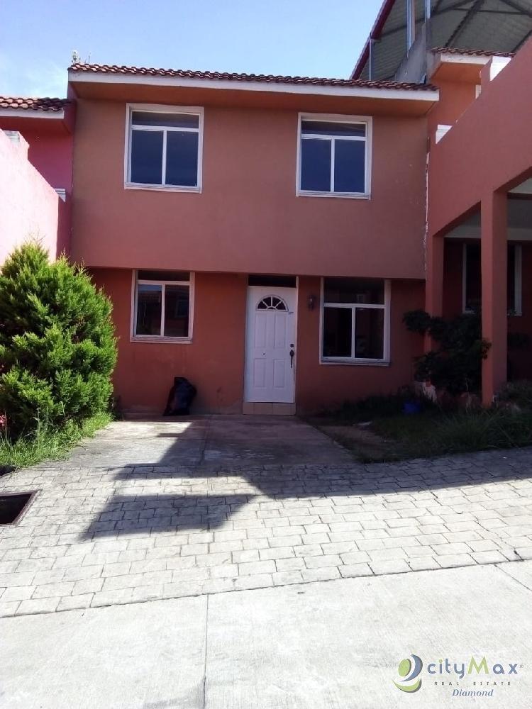 Casa en Venta sector 8 en Residenciales Los Olivos