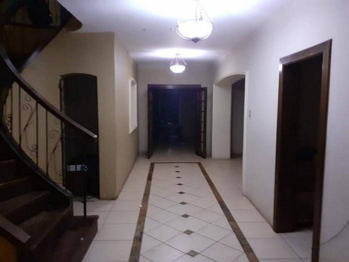 Casa en Renta Carretera a El Salvador KM 26,5 Vilaverde