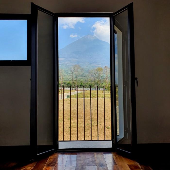 Casa en venta Antigua Guatemala