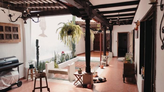 CityMax Antigua vende casa en Antigua Guatemala