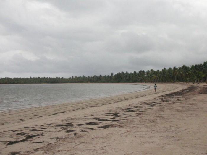 Vendo Terreno residencial en las Terrenas Samana